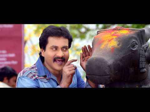 Bheemavaram-Bullodu-Movie-Promotional-Song