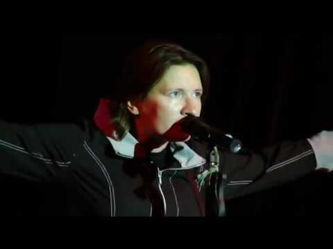 01 Ночные Снайперы - Ежик (2009)
