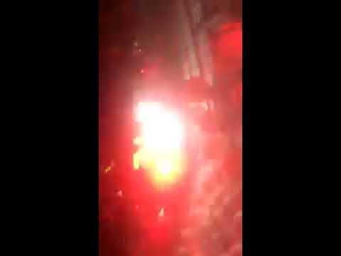 Benny Bennassi - Satisfaction [Firefly Music Festival 2017]