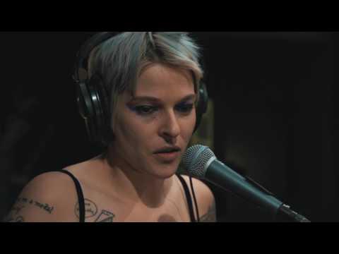 Star Anna - Full Performance (Live on KEXP)