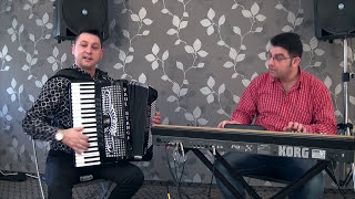 Paul Stanga & Marikanu  - Am o casa ca oricare