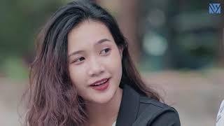 Anh Thợ Hồ Nhà Quê Và Cô Tiểu Thư Thành Phố - Phần 15 - Phim Tình Cảm - SVM SCHOOL