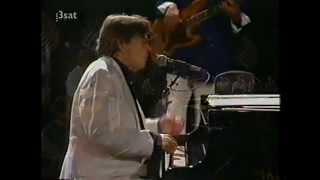Tom Jobim and Astrud Gilberto - Viva Brasil