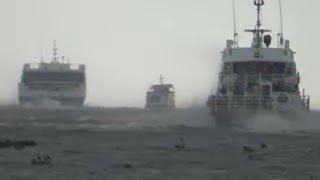 3 tàu Cao tốc khủng đua nhau trên biển thử chiếc nào ngon hơn/speed boat