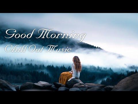 [힐링음악]아침에 듣기좋은 잔잔한 음악모음-Refreshing Morning /Peaceful Music