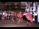 Humahuaqueño Carnavalito 2000 Techno Pop fusión