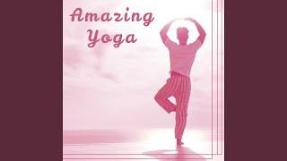 Morning Yoga Music