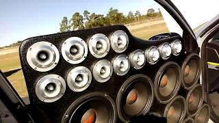 Got door speakers ? OMG BOOM BABY