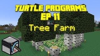 feed the beast turtle quarry Videos - Playxem com