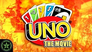 lets-play-uno-the-movie.jpg