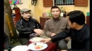 Thư giãn cuối tuần 05/02/2011 - Copy và Bơm vá