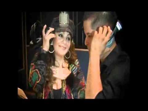 EL DESTINO - Jenni Rivera Y La Original Banda Limon
