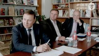 Частные проблемы под контролем. В Суражевке побывали краевые депутаты.