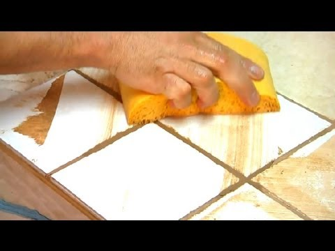 tile my bathroom how to regrout bathroom tiles grout maintenance 14699