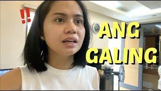 NAPUTULAN NG INTERNET! (VLOG#232: October 18, 2019.)| Anna Cay ♥