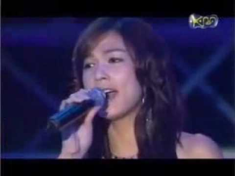 CSJH The Grace - Your Smile (oraetdongan)