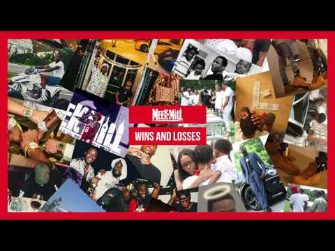 Meek Mill - Connect The Dots (feat. Yo Gotti and Rick Ross)