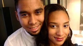 Are 90 Day Fiance Stars Chantel And Pedro Still Together?