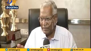 Congress, CPI, CPM, JMM Alliance for Polls | in Odisha