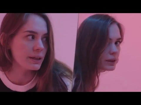 Anna of the North - Baby (Official Video)