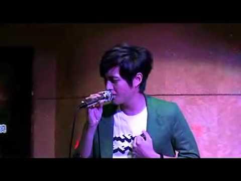 [高清] 蕭敬騰 - 我不會愛