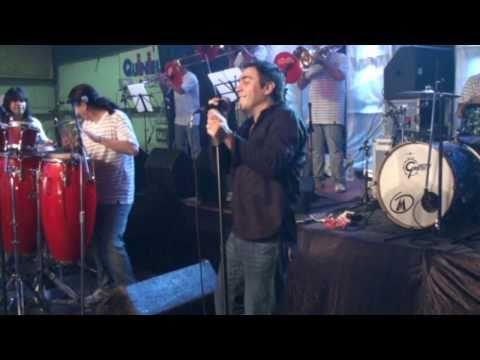La Fiesta - El Baile del Taka Taka (Video oficial)
