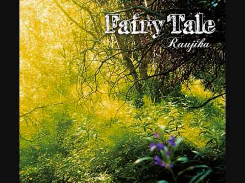 Raujika - City of Twilight