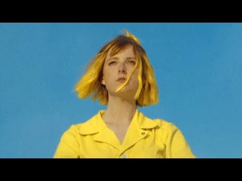 Tessa Violet - Bad Ideas (Official Music Video)