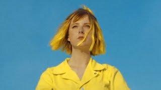 Tessa Violet - Bad Ideas (Official Music Video)