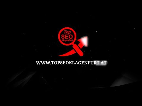 Top SEO Klagenfurt Intro