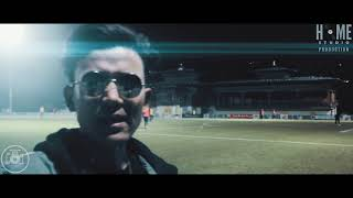 Home Studio Feat. LD S Bhai - Bay Tshup Bay Tshup Official Music Video | Bhutanses Hiphop Rap