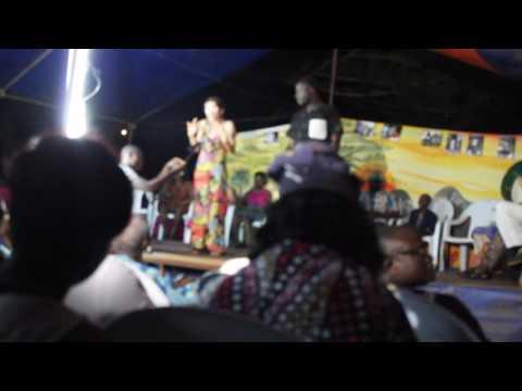 ficop-festival-Benin-2016(17)