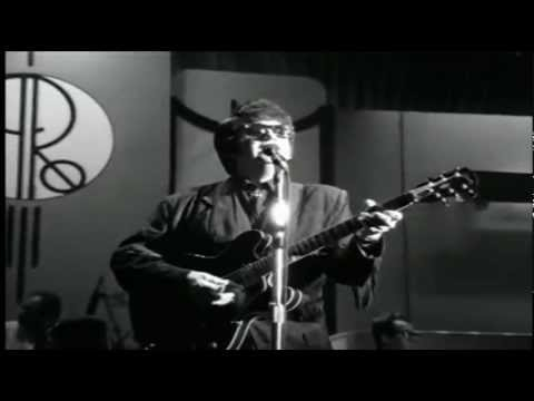 Baixar ROY ORBISON - CRYING - LIVE 1988 - (HQ-856X480)