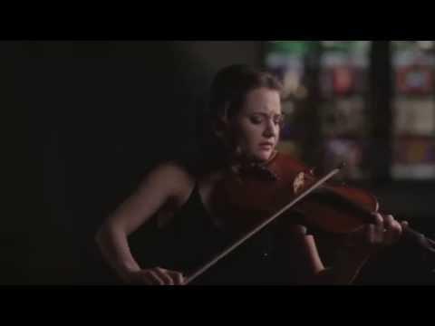 Dana Zemtsov - Michael Kugel: Prelude - Ysaye
