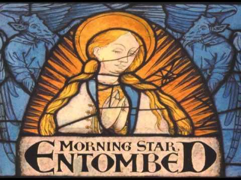 Entombed - Morning Star (Full album)