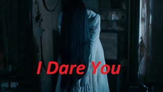 BEST TRY NOT TO GET SCARED OR SCREAM CHALLANGE #2