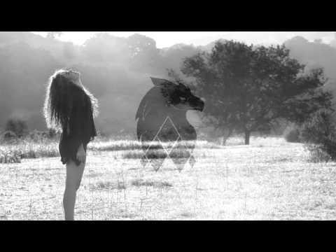 Best of Skrux (Melodic EDM)