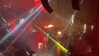 Twenty One Pilots - Jumpsuit Live