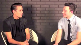 G eazy funny moments/ best moments
