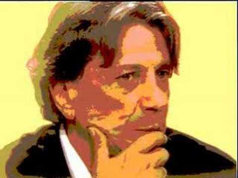 Hervé Vilard - Pour toi ce n'était rien