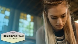 download video yellow claw till it hurts mp3
