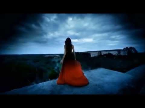 Α Thousand Years - Sting - LYRICS