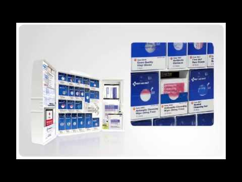 American CPR Training™ SmartCompliance™ Demo Video
