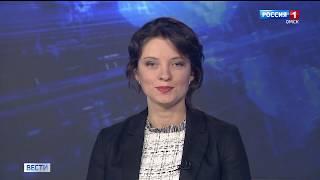 «Вести Омск», утренний эфир от 09 июля 2020 года