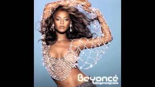 Beyoncé - Baby Boy