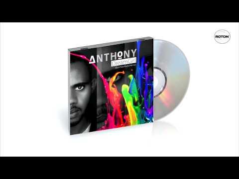 Anthony - Dreamgirl (Dj E Flau! Radio Remix)