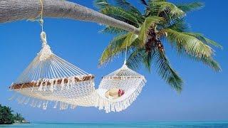 Phu Quoc Island - The best beautiful beach of Vietnam