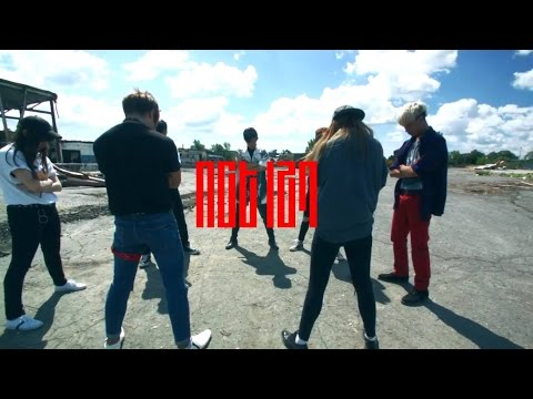NCT 127 - 소방차 (Fire Truck) | Dance Cover by 2KSQUAD