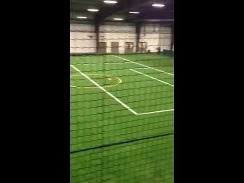 University Sports Complex @ StarLand - Turf Field