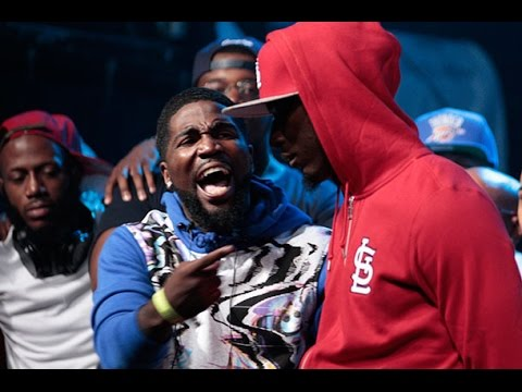 Best Battle Rap Bars Compilation